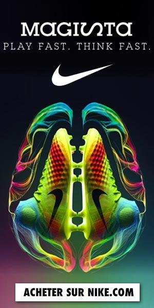 Pub Nike Pub Foot Tby6b Nike Foot Chaussure Chaussure Tby6b Chaussure ZWSaTc