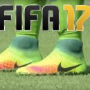 crampons foot fifa17