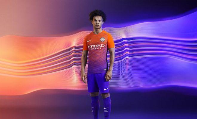 manchester-city-fc-third-kit-2016-17