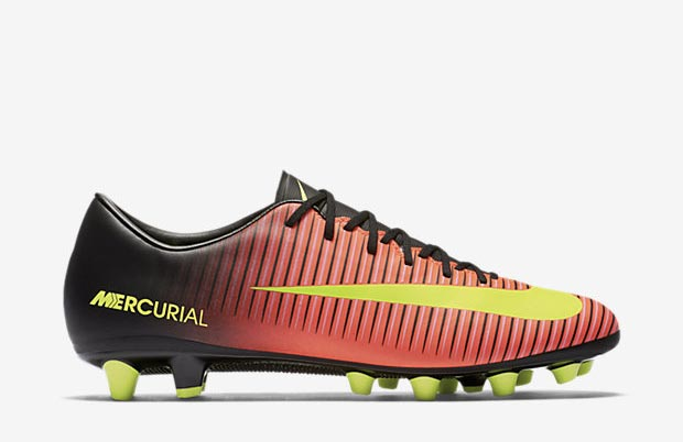 nike-mercurial-victory-vi-ag-pro-831963_870