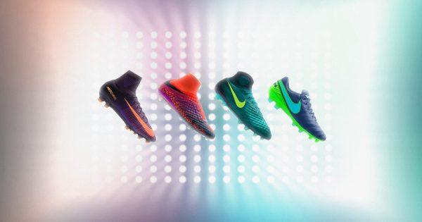 nike_football_floodlights_pack