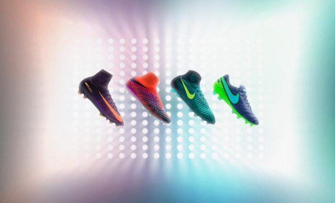 nike_football_floodlights_pack