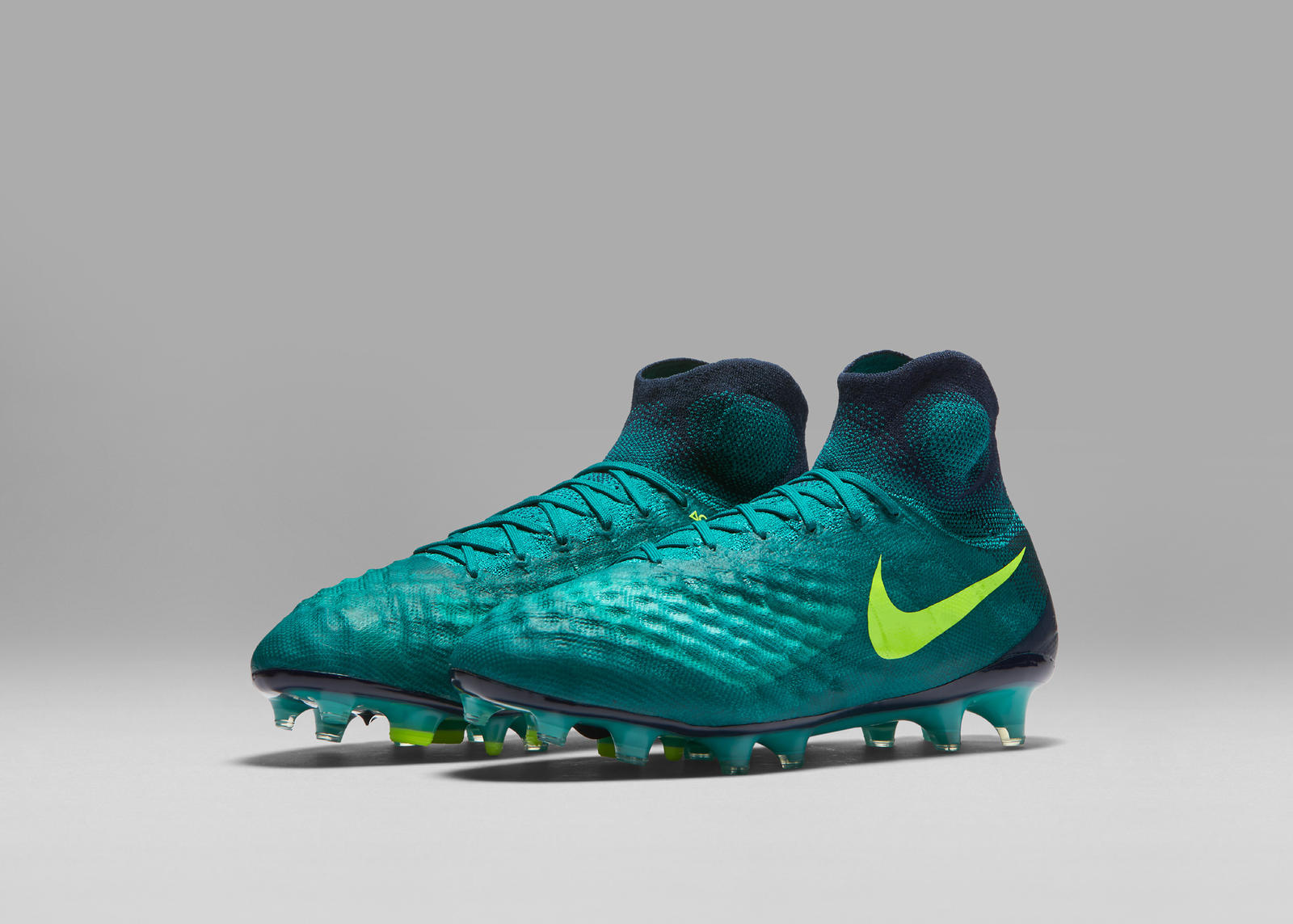 nike football floodlights pack magista obra 2 fg
