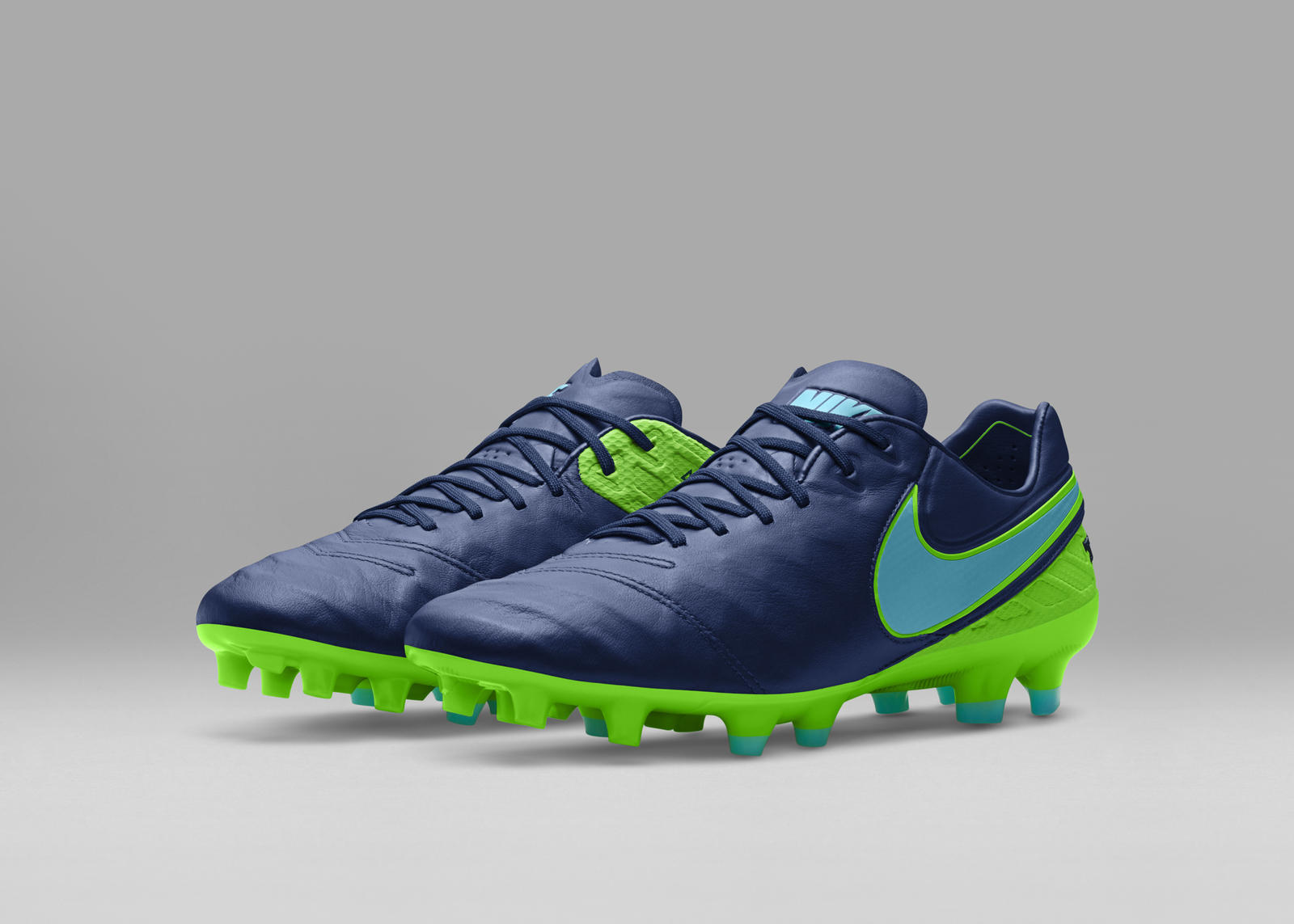 nike_football_floodlights_pack_tiempo_legend_6_fg