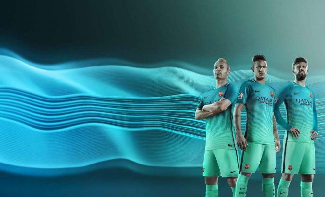 troisieme-maillot-fc-barcelone-saison-2016-2017