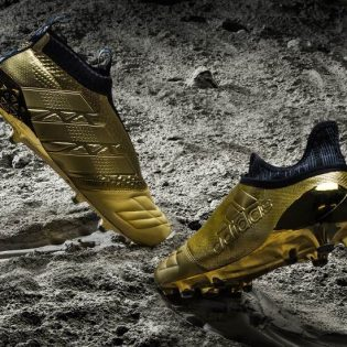adidas « Space Craft » Pack