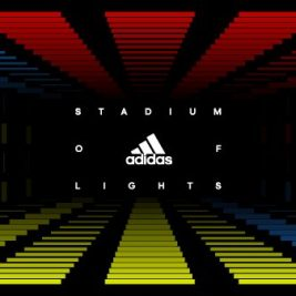 adidas-stadium-of-light