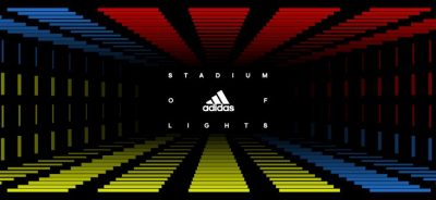 adidas-stadium-of-light