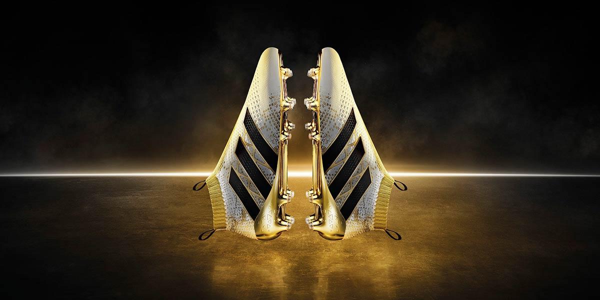 adidas-stellar-pack-ace16-purecontrol