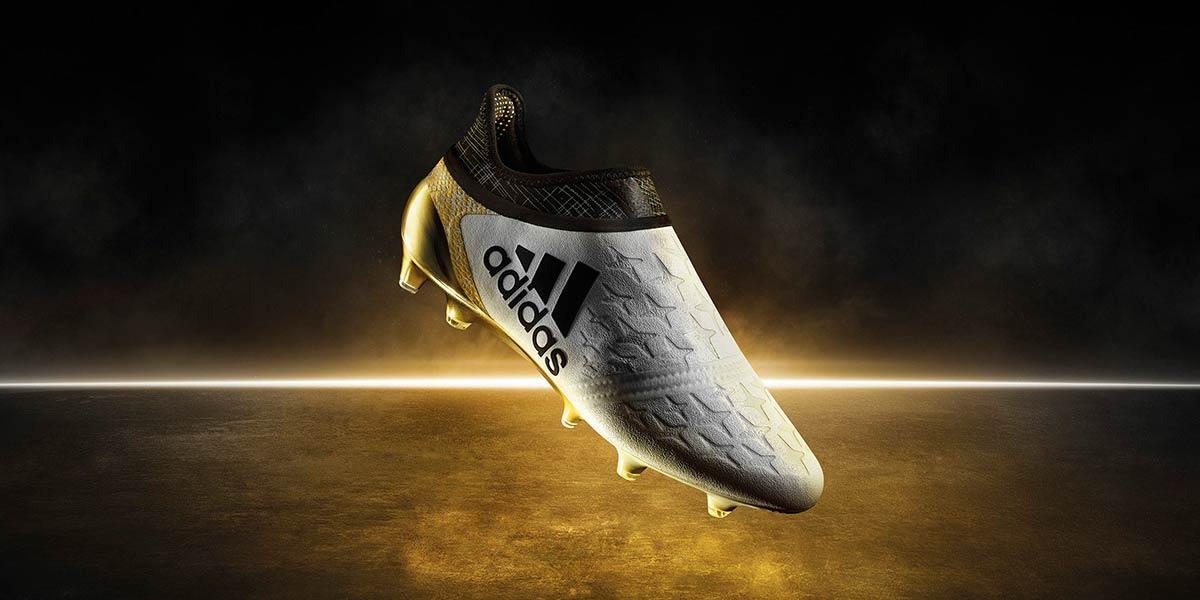 adidas-stellar-pack-x16-purechaos