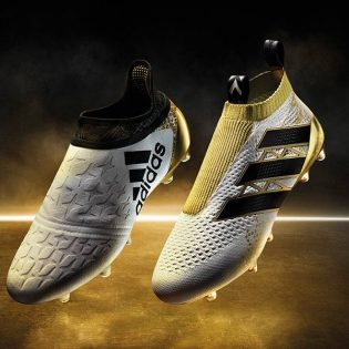 adidas Football « Stellar Pack »