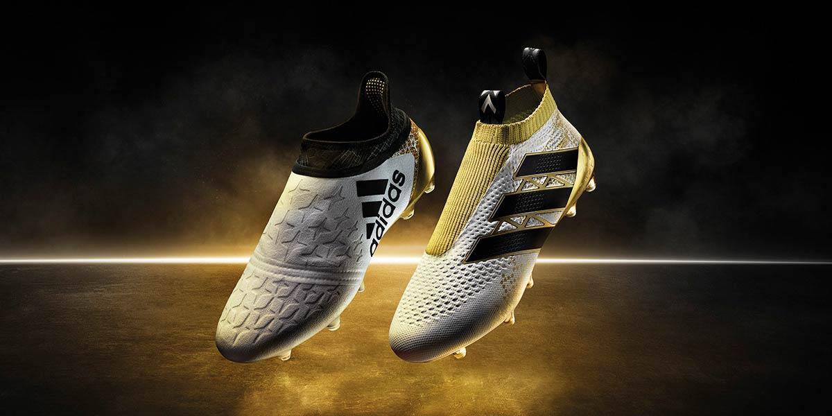 adidas_stellar_pack