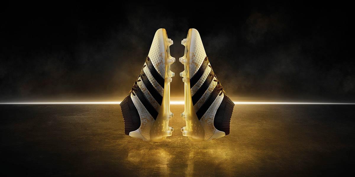 adidas_stellar_pack_2016