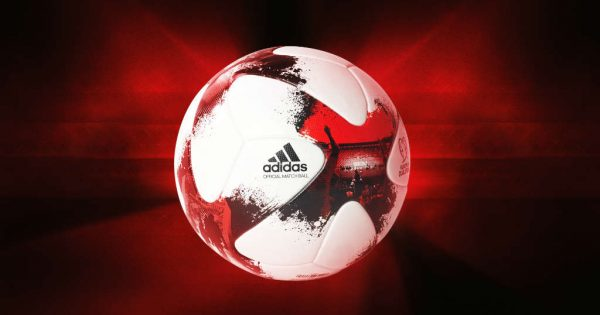 ballon-adidas-phases-eliminatoires-mondial-2018