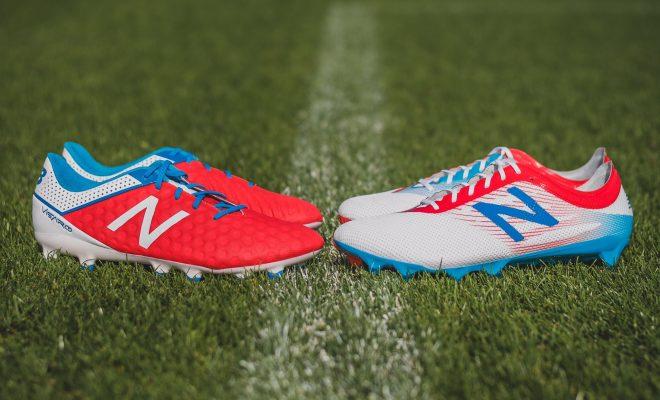 chaussure-football-new-balance-nouveaux-coloris