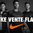 Nike Code Promo FA1016