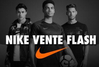 Code Promo Nike Football FA1016