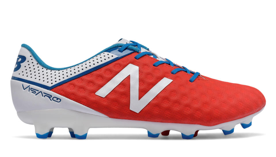 new-balance-visaro-pro-fg-atomic-white-barracuda-2