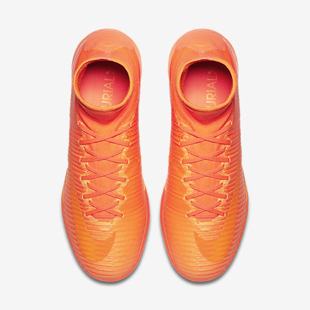 nike-mercurialx-proximo-ii-floodlights-pack