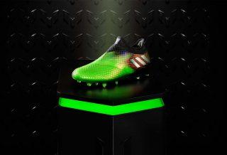 adidas Messi 10/10 en édition limitée