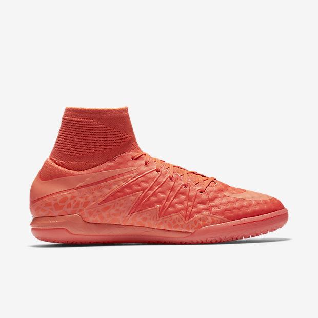 chaussure-de-football-en-salle-nike-hypervenomx-proximo-II-747486-688