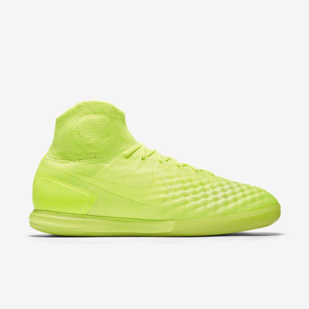 chaussure-de-football-en-salle-nike-magistax-proximo-II-843957-777