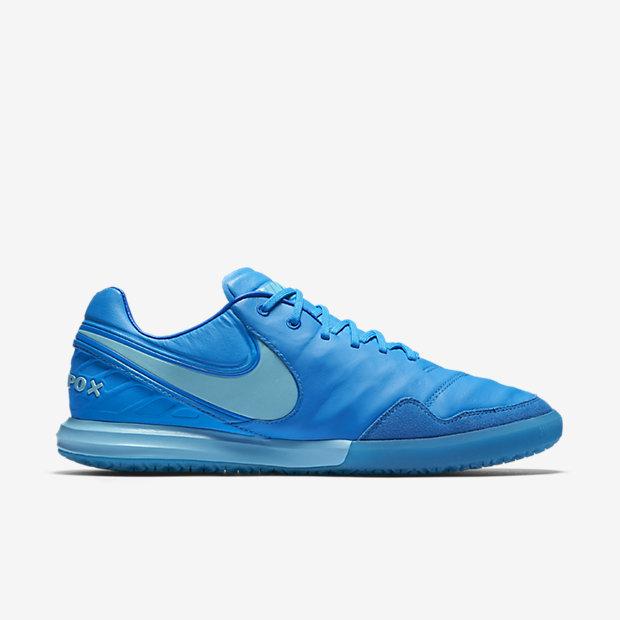 chaussure-de-football-en-salle-nike-tiempox-proximo-843961-444
