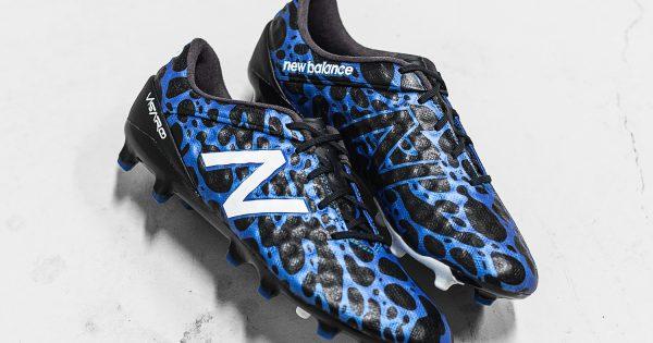 chaussures-football-new-balance-visaro-signal-edition