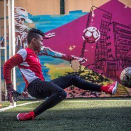 ballon-sur-bitume-documentaire-sur-le-street-football