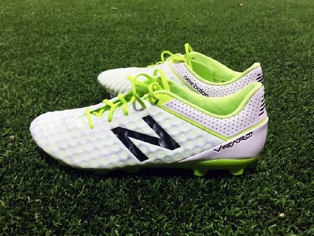 chaussure-football-new-balance-visaro