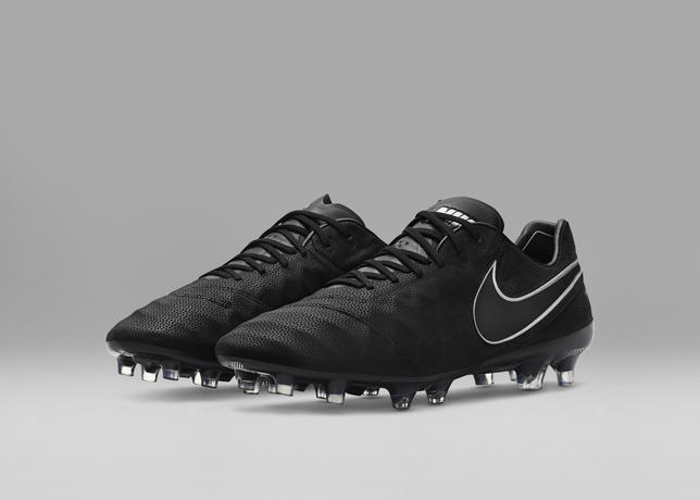 nike_tech_craft_tiempo_legend_fg
