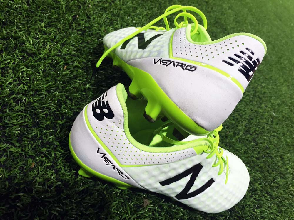 new-balance-visaro-test-foot-inside