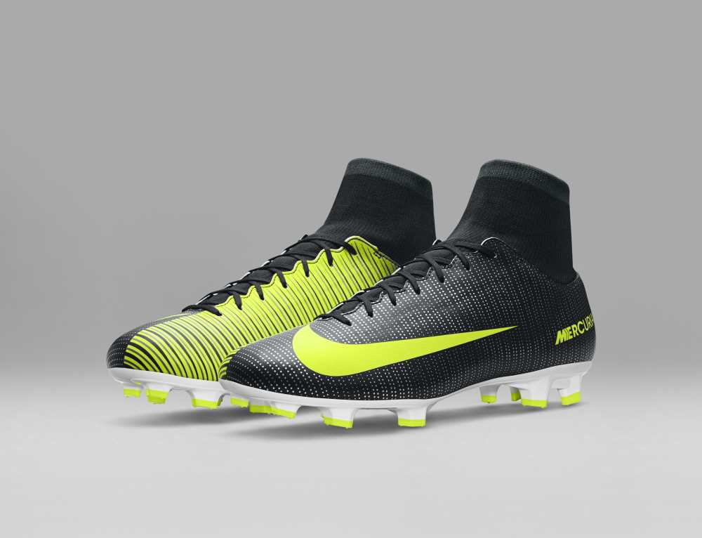 nike mercurial superfly v cr7 discovery. Black Bedroom Furniture Sets. Home Design Ideas