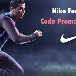 nike football code promo CLNOV16