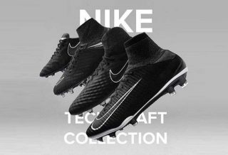 Nike Football Tech Craft pack