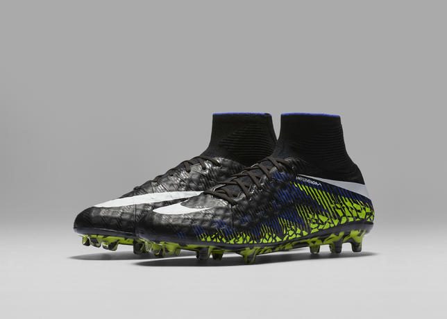 nike_football_dark_lightning_hyprevenom_phantom_fg_07_09_63838