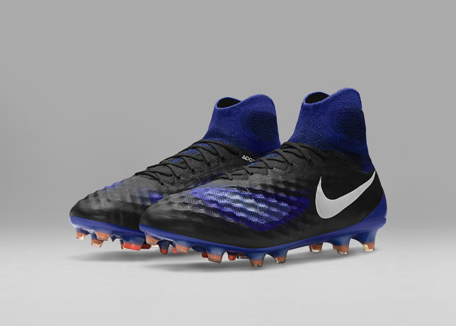nike_football_dark_lightning_magista_obra_fg_05_08_63842