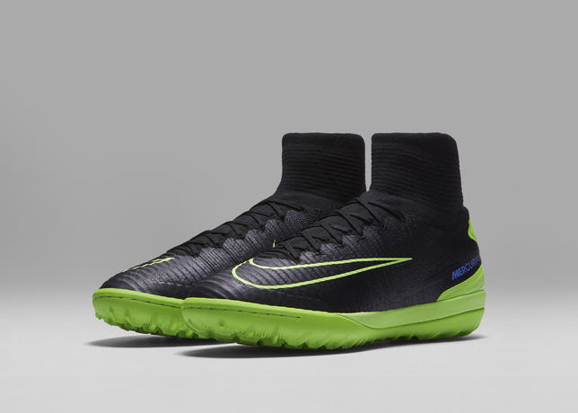 nike_football_dark_lightning_mercurial_proximo_tf_06_08_63873