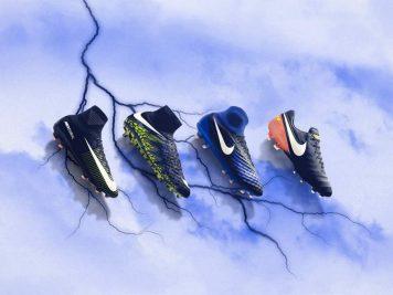 nike_football_dark_lightning_pack