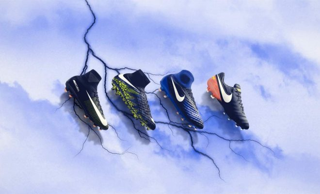 nike_football_dark_lightning_pack