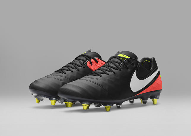 nike_football_dark_lightning_tiempo_869483_018_e_64166