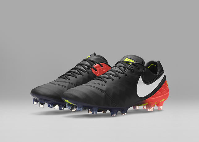 nike_football_dark_lightning_tiempo_legend_fg_05_08_63891