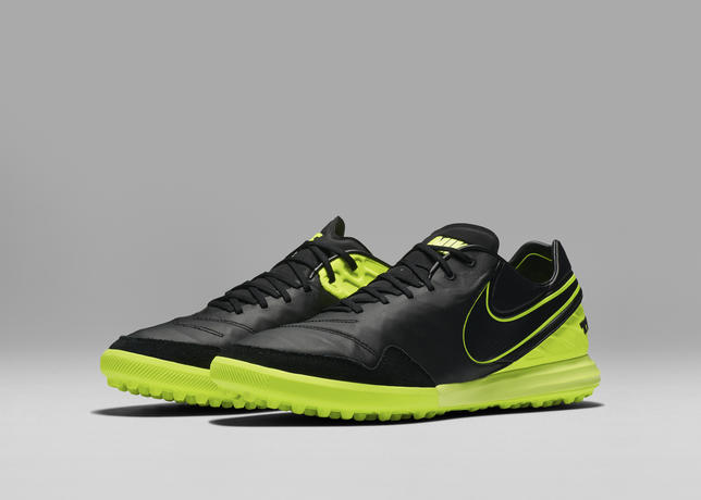 nike_football_dark_lightning_tiempo_proximo_tf_06_08_63905