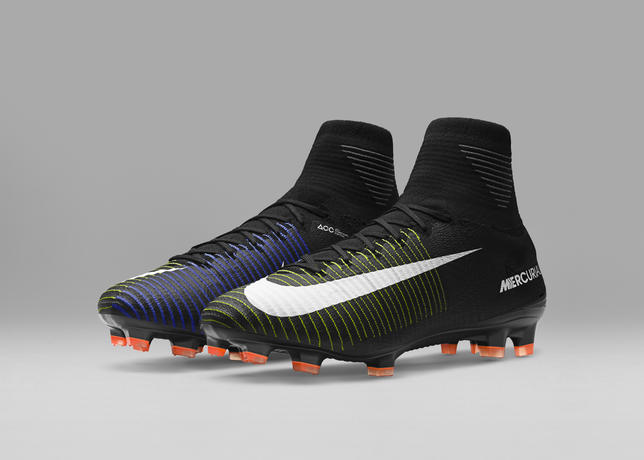 nike_football_dark_lightning_mercurial_superfly_fg_05_08_63882