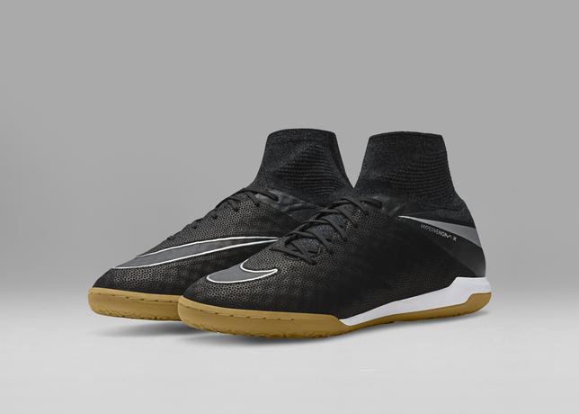 nike_tech_craft_hypervenomx_proximo_ic