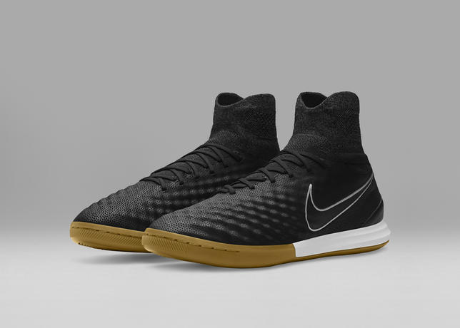 nike_tech_craft_magistax_proximo_ic