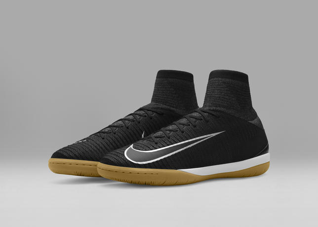 nike_tech_craft_mercurialx_proximo_ic