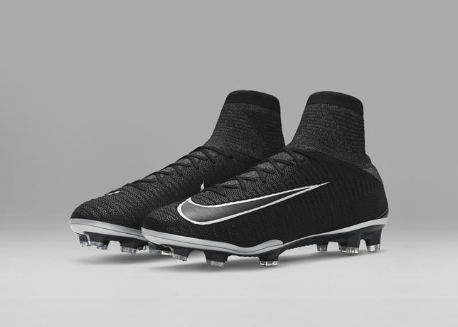 nike_tech_craft_mercurial_superfly_fg