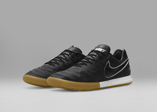 nike_tech_craft_tiempox_proximo_ic