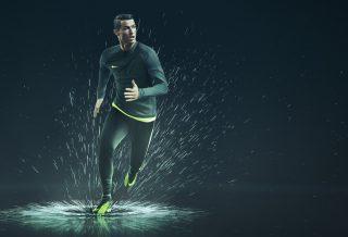 Top 30 des Nike Mercurial de Cristiano Ronaldo (CR7)